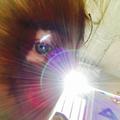 Alexandra Ross (@alexandrarossartist) Avatar