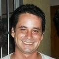 Juan Ignacio Atacado (@juanignacioatacado) Avatar