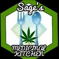 @sinsemilla_sage Avatar