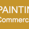 Painting Commercial (@paintingcommercial) Avatar