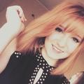 Valeriya Shatalova (@valeriyashatalova) Avatar