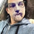 Kyle Mancuso (@kylemancuso) Avatar