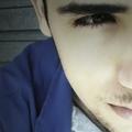 Matheus Qeiroz (@matkey) Avatar