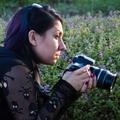 Denise Thompson (@miksaphotography) Avatar