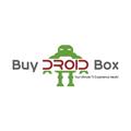 BuyDroidBox (@buydroidbox) Avatar