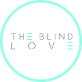 THE BLlND L0VE (@theblindlove) Avatar