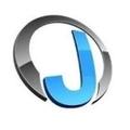 Jatikom (@jatikom) Avatar