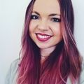 Carley Rose (@carleyrose) Avatar