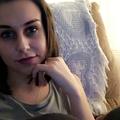 Casey (@caseylynnxxo) Avatar