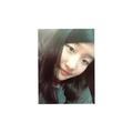 家萍 (@ping_kuo0724) Avatar