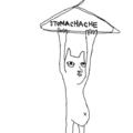 stomachache (@stomachache) Avatar
