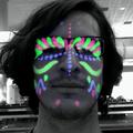 ⇜◭▲▵ᴚѧᴘ▴△◮⇝ (@rtp-ourteepee) Avatar