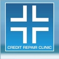 Credit Repair Clinic (@crepairc) Avatar