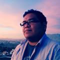 Roger Ramirez (@rogermellaman) Avatar
