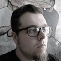Filip D. Jensen (@fdjensen) Avatar