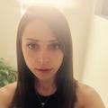 Julia (@jcorovska) Avatar