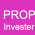Property Invester (@propertyinvester) Avatar