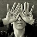 Gina Santangelo (@gmsdesign) Avatar
