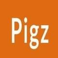 Pigz Directory (@internetaccess) Avatar