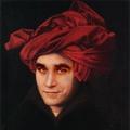 dev_goddy (@dev_goddy) Avatar
