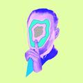 Enisno Mas (@enisno_mas) Avatar