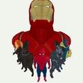 @toinfinityandbeyond Avatar