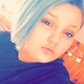 Kiku San (@hottopicislovehottopicislife) Avatar