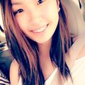 Nicole Huang (@merakivirtuosity) Avatar