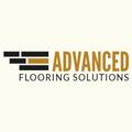 Advanced Flooring Solutions (@advancedflooringsolutions) Avatar