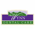 Wynn Dental Care (@wynndentalcare) Avatar