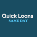 Quick Loans Same Day (@quickloanssamedayau) Avatar