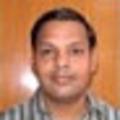 Dr.Nimit Garg (@dentalclinicdelhi) Avatar
