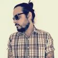 Matheus M (@mmaat) Avatar
