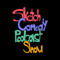 Sketch Comedy Podcast Show (@sketchcompod) Avatar