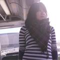 Gwen Leung (@leungwen) Avatar