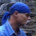 CRF (Christopher Robert Furness) (@crf_creartionist) Avatar
