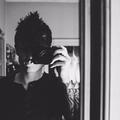 Shaun Carr (@shauncarr) Avatar