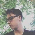 Isaac Bickel (@stuffbyisaac) Avatar