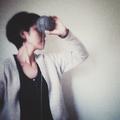 rie (@rievive) Avatar