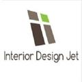 Interior Design Jet (@interiordesignjet) Avatar