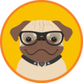 Dog's Health (@dogshealth) Avatar