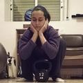 Gloria (@glorius) Avatar