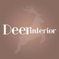 Deer Interior (@deerinterior) Avatar