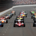 Indy 500- Indianapolis 500 (@indy500race) Avatar