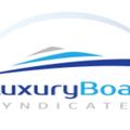Luxury Boat Sydnicates (@luxuryboatsyndicates) Avatar