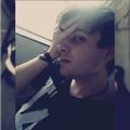 Fernandoohxd (@fernandoohxd) Avatar