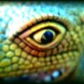 @peatart Avatar