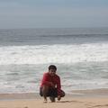Yash Garg (@yashgarg1232) Avatar