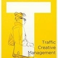 Traffic Creative Management (@trafficinc) Avatar