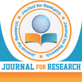 Journal 4 Research (@journal4research) Avatar